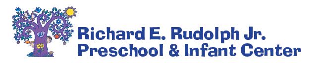 KI Preschool Logo